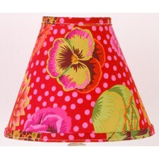 Tula Lamp Shade