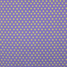 <strong>Cotton Tale</strong> Periwinkle Sheet