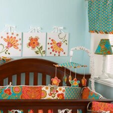 Gypsy Nursery Mobile