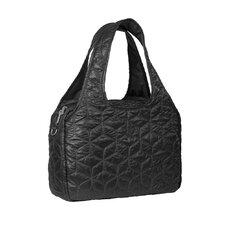 Glam Global Diaper Bag