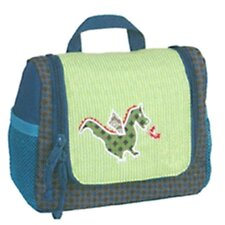 Dragon Mini Washbag