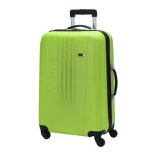 "Nimbus 24"" Hardsided Spinner Suitcase"