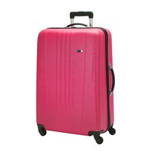 "Nimbus 28"" Hardsided Spinner Suitcase"