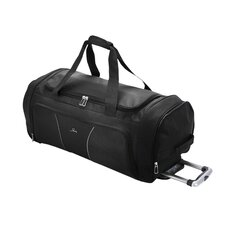 "<strong>Skyway</strong> Sigma 4 30"" 2 Wheeled Rolling Duffel"