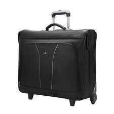 Sigma 4 Rolling Garment Bag