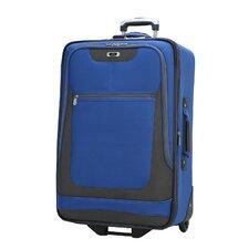 Epic Suitcase