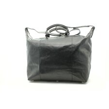 Lugano Travel Bag
