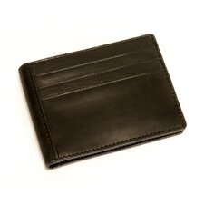 <strong>Tony Perotti</strong> Italico Ultimo Executive Front Pocket Credit Card Wallet