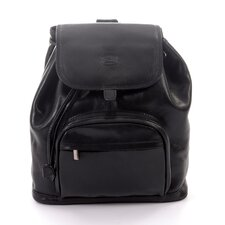 Italico Florentina Backpack