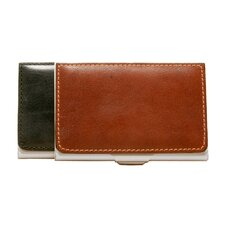Italico Ultimo Business Card Case