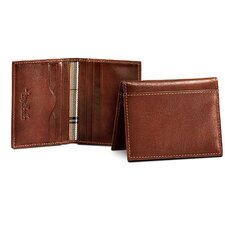 Italico Ultimo Exclusive Weekend Wallet