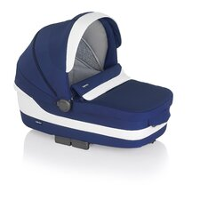 Trilogy Bassinet