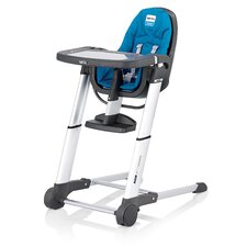 <strong>Inglesina</strong> Zuma High Chair