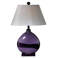 Trendsitions Table Lamp