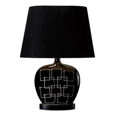 Trendsitions Capelle Table Lamp