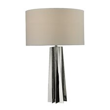 <strong>Dimond Lighting</strong> Ranick Table Lamp
