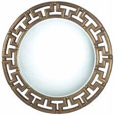 Fairview Mirror