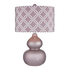 "22"" H Table Lamp"
