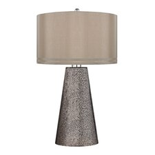 "29.5"" H Table Lamp"
