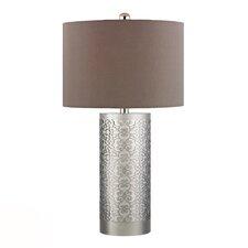 "HGTV Home 30.75"" H Table Lamp"