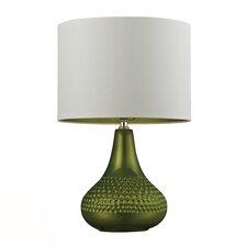 "HGTV Home 23"" H Ceramic Table Lamp"