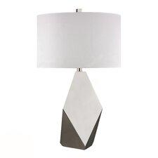 "HGTV Home 28.75"" H Table Lamp"