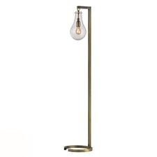HGTV Home Floor Lamp