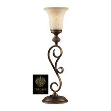 Briarcliff 1 Light Table Lamp