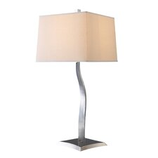 Yeadon Table Lamp