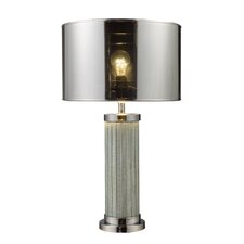 <strong>Dimond Lighting</strong> Mont Alto Table Lamp