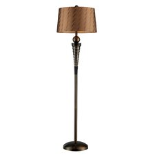 Legacies Laurie Floor Lamp