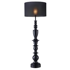 Trump Home Soho Floor Lamp