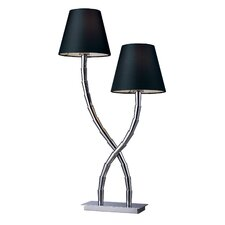 Trump Home Park Avenue Table Lamp
