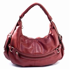 Holly Medium Hobo Bag