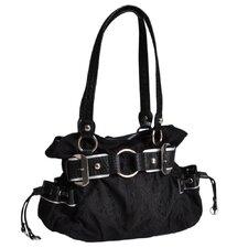 Aster Large Tote Bag