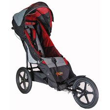 Axiom Improv 3 Medical Mobility Push Chair Special Needs Stroller