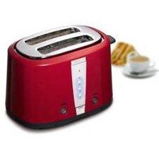 """Toaster 2 Scheiben elektrisch """"Dakota"""""""