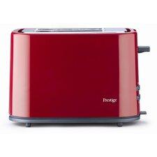 """Toaster 2 Scheiben """"Eco"""""""