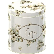 Katie Alice Cottage Flower Storage Tins (Set of 3)