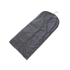 Lewis N. Clark Garment Bag