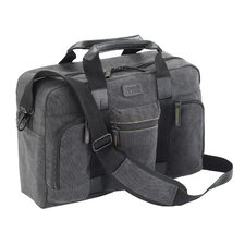 Urban Gear Laptop Briefcase