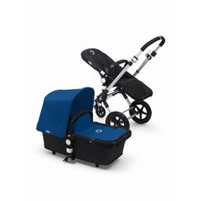 <strong>Bugaboo</strong> Cameleon³ Canvas Tailored Fabric Set