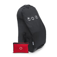 <strong>Bugaboo</strong> Compact Transport Bag