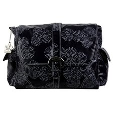 Stitches Satchel