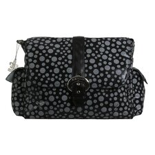 Bubbles Satchel