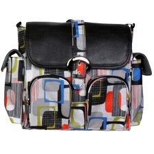 Bingo Backpack