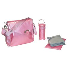 <strong>Kalencom</strong> Ozz Diaper Bag Set