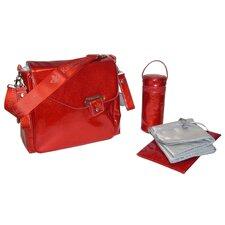 Ozz Diaper Bag Set