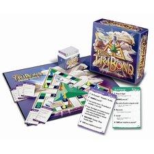 Tribond Game Bible Edition