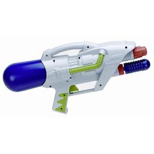 Hydrotech Surge Water Blaster